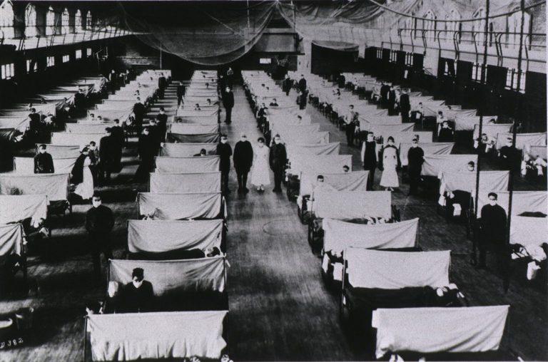 https://dl.3danet.ir/pic/coronavirus-new-renaissance5.jpg